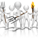 group_torches_pitchforks_400_wht_9451