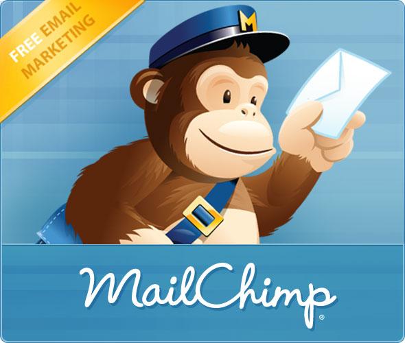 mailchimp_590
