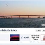 Facebook Timeline for Realtors